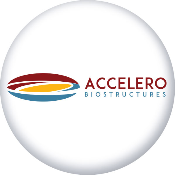 Accelero-Biostructures-Story-Logo2